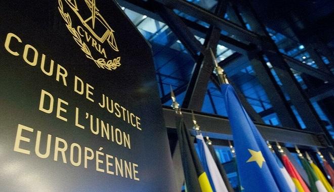 Maroc-Union européenne,accords agricole et de pêche