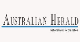 Union Africaine,rasd,Australian Herald,Sahara marocain,Algérie-Polisario