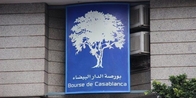 La Bourse de Casablanca dans le vert à l'ouverture