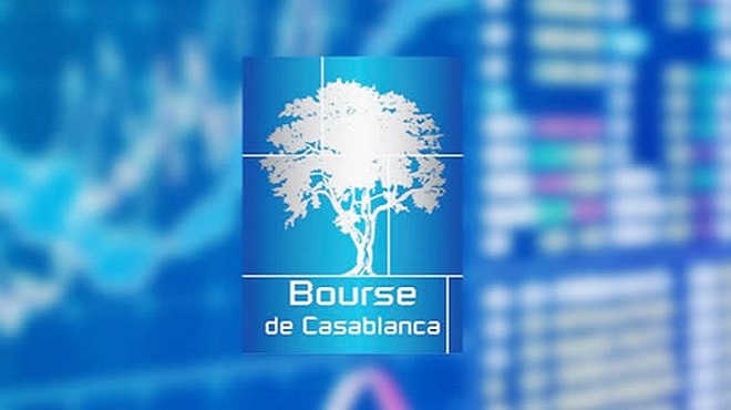 Bourse de Casablanca,MSI20