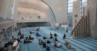 Cologne,musulmans,Allemagne