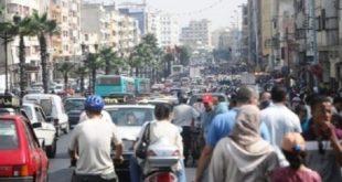 RNI-PAM- PI,élections maroc 2021