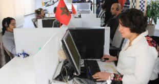 Chef du gouvernement,Aziz Akhannouch,relance économique