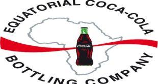 EQUATORIAL COCA-COLA BOTTLING COMPANY,MOROCCO