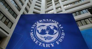 FMI-Maroc