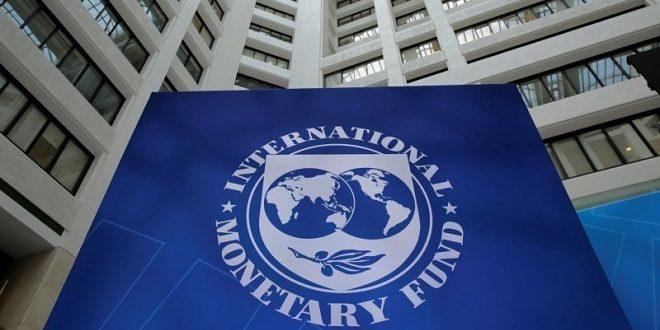 Le Fonds monétaire international table sur une reprise forte au Maroc