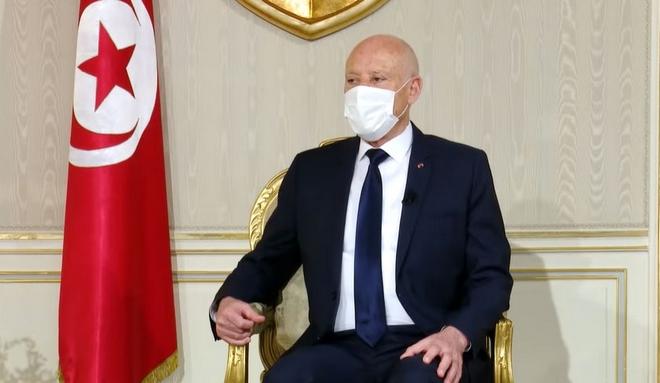 tunisie,nouveau gouvernement