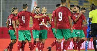 Classement FIFA,Football,Algérie-Maroc