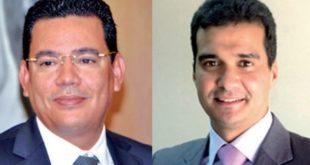 Cosumar,MAMDA-MCMA,Hicham Belmrah