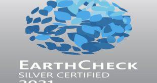 Mazagan Beach & Golf Resort,certificat POSI CHECK