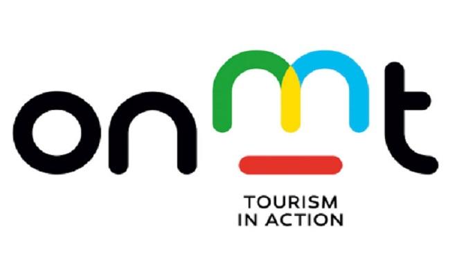 Office National Marocain du Tourisme,ONMT