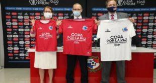 Maroc-Etats-Unis-Israël,Accords d'Abraham,Panama,Coupe de football pour la paix