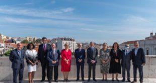 Portugal-Maroc,Accord Agricole et l'Accord de Pêche,UE