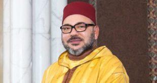Grâce Royale,Aïd Al Mawlid Annabawi