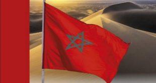 Maroc-Kenya,Algérie-Polisario,Sahara marocain