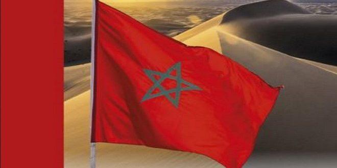 SM le Roi Mohammed VI, visionnaire, réformateur et leader de la coopération Sud-Sud