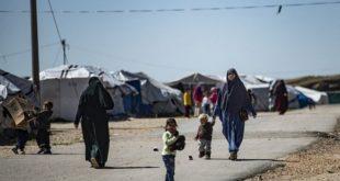 Syrie,Daesh