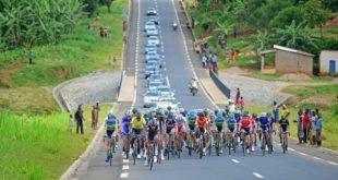 UCI-Rwanda