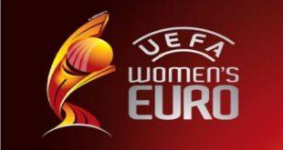 Women's Euro 2022