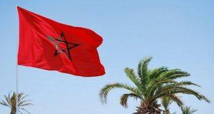 Discours royal,politologue tunisien,nouveau modèle de développement,morocco now
