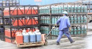 PLF 2022,gaz butane,produits alimentaires