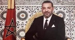 Khalid Aït Taleb,ministre de la Santé